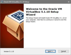 virtualbox_install1