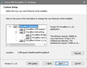 virtualbox_install2