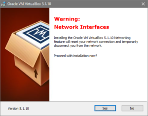 virtualbox_install4