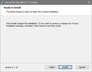 virtualbox_install5
