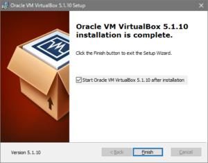 virtualbox_install6