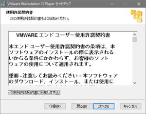 vmware_setup_2
