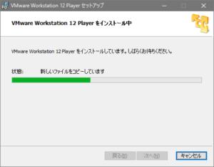 vmware_setup_7