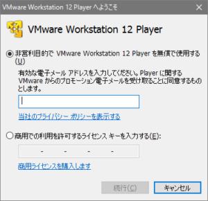 vmware_setup_9