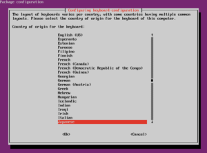 ubuntu_keyboard_2