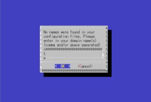 letsencrypt_setup1